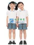 幼稚园夏季制服|YD004