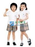 幼稚园制式童装|YD002