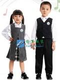 幼儿园秋季制服|YE001