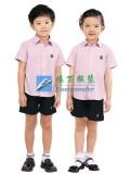 幼儿园儿童礼服|YD010