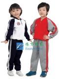 幼儿园儿童秋装 YB015