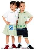幼稚园幼儿夏装|YA018