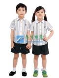 幼儿园童装制服|YD008