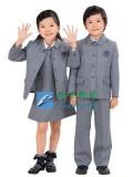 制服式儿童园服|YE009