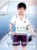 幼儿园儿童装|YA013