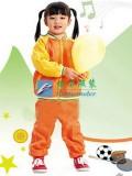 幼稚园冬季装|YC002