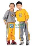 幼稚园童装|YB012