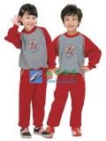 幼稚园儿童装|YB014