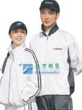 秋季教师服装|YF018