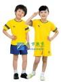 幼儿园夏季童装|YA003